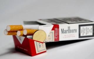 Оптовая торговля табаком нужна ли лицензия