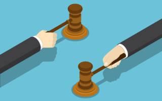 Почему служба взыскания банка втб 24 нарушают пдд