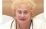 Иск об оспаривании оценки имущества произведенной независимым оценщиком