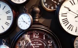 Ходатайство о восстановлении срока по арбитражному делу