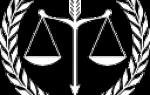 Сколько стоят адвокаты по разводу в приднестровье