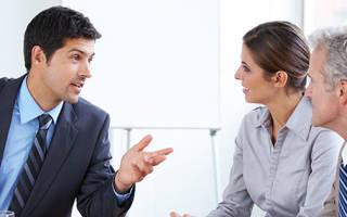 Как узнать куда передали твой кредит