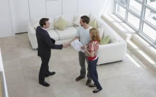 Право выкупа квартиры по договору коммерческого найма