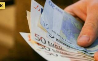 Обоснование повышения расценки при сдельной оплате труда