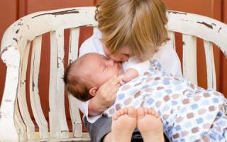 Региональные выплаты при рождении второго ребенка в 2018 московская область