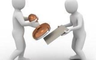 Автоматическая пролонгация договора аренды нежилого помещения
