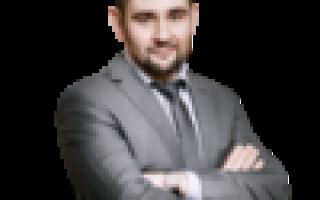 Договор на оказание юридических услуг при дтп