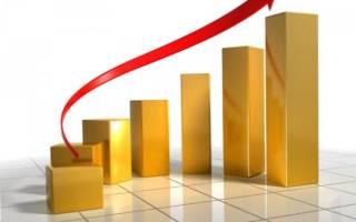 Как увеличить объем продаж в оптовой торговле