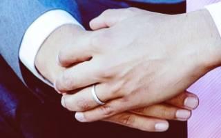 Как вернуть жену если она полюбила другого