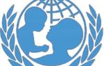Основные права и обязанности ребенка дома