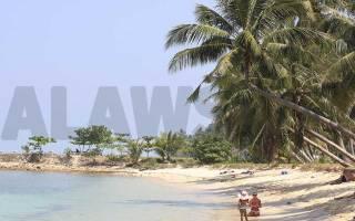 Образец заявления на отпуск без сохранения заработной платы