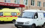 Белгород где проходит регистрация по месту постоянного жительства