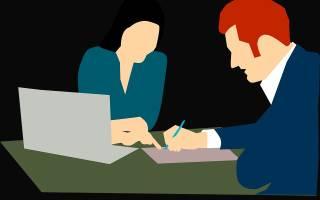 Сколько часов в месяц положено оперативным дежурным по трудовому кодексу