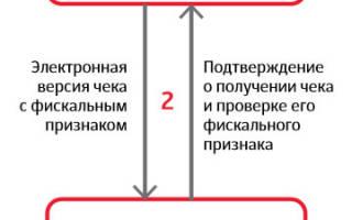 Договор на техническое обслуживание кассового оборудования