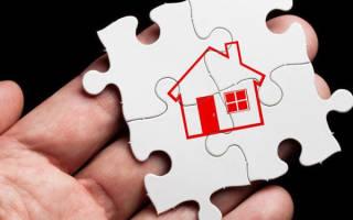 Можно ли продать долю приватизированной квартиры от дочери матери