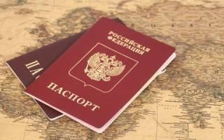 Области участвующие в программе переселения соотечественников 2018