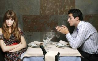 По какому закону не нужно ждать месяц при разводе