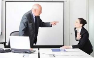 Должен ли работникпринятый временно при увольнении отрабатывать 2 недели