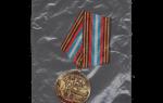 Выплаты детям погибших участников великой отечественной войны