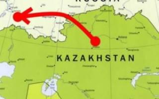Форум переселенцев из казахстана в россию 2018