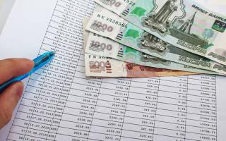 В кредит защита втб как отказаться и вернуть деньги