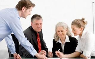 Как наработать клиентскую базу с нуля адвокату