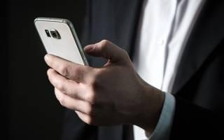 О чем можно сообщать по телефону доверия гибдд