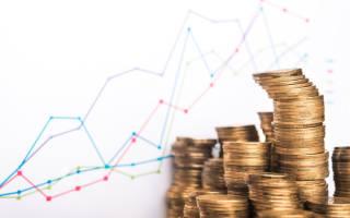 Как рассчитать 1 150 ставки рефинансирования формула