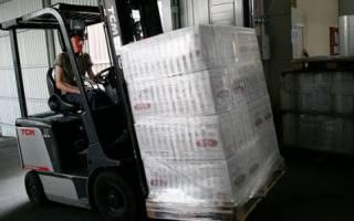 Поступление выручки от продаж продукции товаров работ услуг проводка