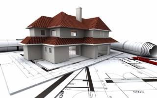Кадастровый план дома для чего он нужен