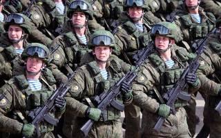 Сколько человек по штату входят военные батальон