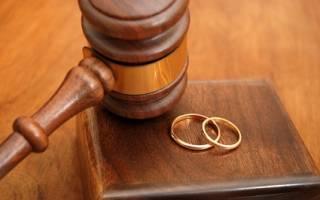 Спб сколько стоит фиктивый брак