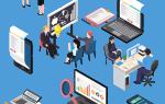 Автоматизация учета на оплату труда 2018