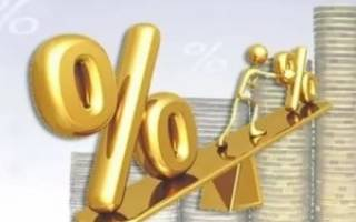 Как расторгнуть срочный вклад в сбербанке